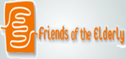 friends of the elderly